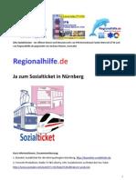 Sozialticket_Nuernberg