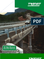 NZTA Bridge Design Manual