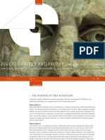 (eBook) Success-Driven Philosophy - DLLOZ