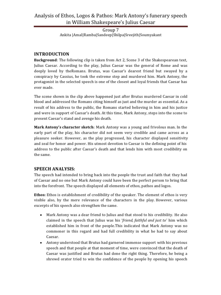 Braverman thesis deskilling
