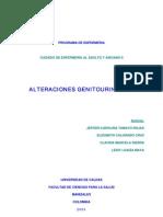 trabaj_alterac_genitourinarias