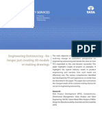 tcs_eis_whitepaper_Engineering_Outsourcing