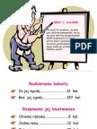 Kalorie [plik ściągnięto z www.duzohumoru.pl]