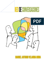 Cultura Red de Conversaciones