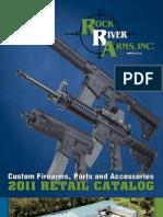 2011 Remington Defense Catalog | Shotgun | Bullet