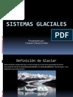 sistema_glaciar[1]