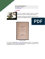 Kesan Protokol Yahudi Ke