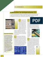066 - Controlar la temperatura (1) - Bricolage 16