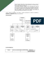 Estudo de Caso ISO 9001 - Final