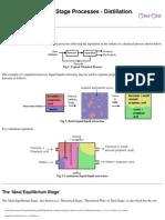 Equilibrium Stage Processes - Distillation[1].