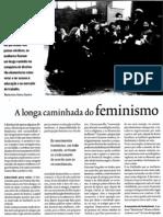 Artigo Rede Revista Xis