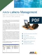 Axis Camera Mang-PDF