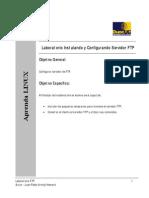 Taller_Configuración_FTP_solucion