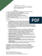 rio de a Pascazzi y Romero PDF