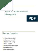 EPL657-Resource Reservation Management(1)