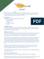 Direct+ +Fibreglass+Instructions+GRP+KIT[1]