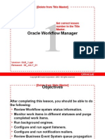 3186453 Oracle Workflow