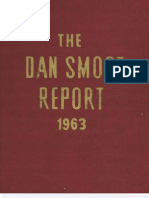 Dan Smoot Report 1963 Vol IX