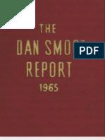Dan Smoot Report 1965 Vol XI