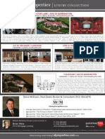 @Properties Chicago Social Ad - June 2011 Issue