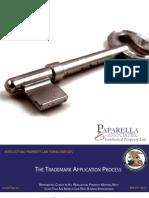 Trademark Application Process - Trademark Your Idea