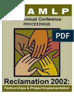 naamlp 2002 proceed
