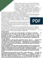 Fernando mercado de crédito