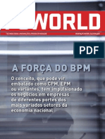 Pcw Extra Forca Do BPM