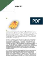 La Banana Es Buena