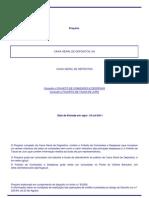 Precario_cgd
