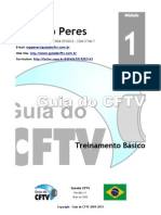 Guia_do_CFTV_Basico_2009