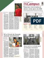 jornal janeiro2011