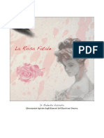La Rosa Fatale