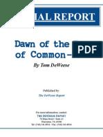 Commonism-Agenda21