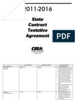 Final Contract Side by Side