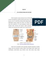 Arthritis Rheumatoid Juvenil
