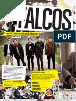 Falcos_Erben (Seitenblicke Magazin)