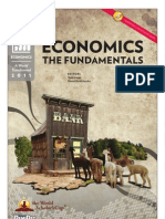 Econ Fundamentals Resource