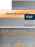 HDFC vs JM Equity Fund