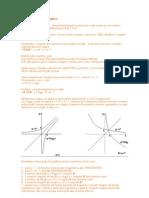 Função Logaritma