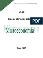 Guiaejercpracticosuade Micro