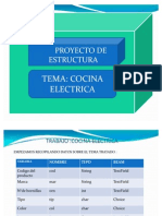 estructuraexpo