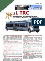 Newsletter del Comune di Riccione