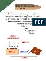 FatoresdeFormacaodoSolo[1]