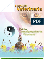 imagen veterinaria