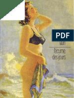 L'ecume_des_jours