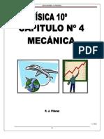 04-MECÁNICA