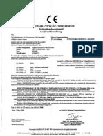Certificat_CE_DEC_DVR84250BL_T%5B1%5D_HD_252988973