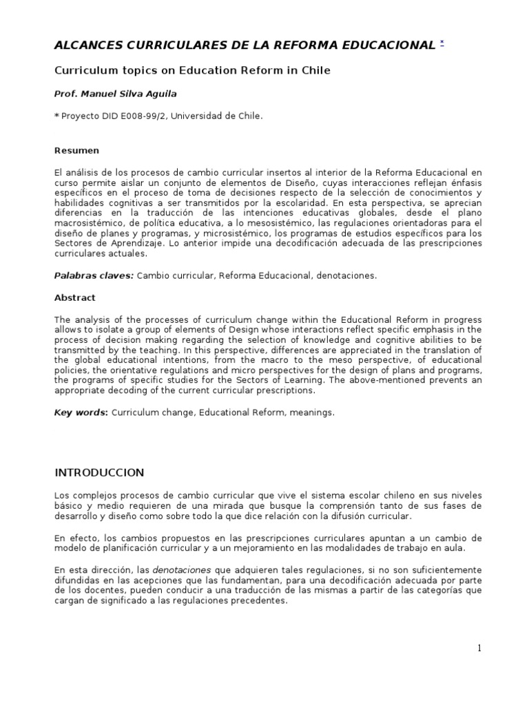 Contemporáneo Words De Acción Para Currículos Por Categoría ...