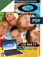 akciosujsag.hu - BestByte, 2011.08.15-09.04